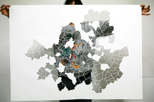 cutting-out-seoul1.jpg