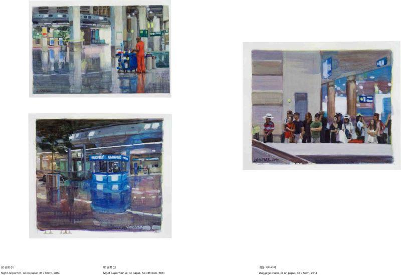 pja-book-0524-1-27