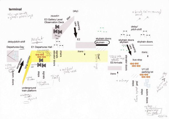 03-terminal-structure-draft_low