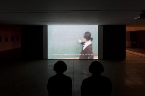 Dong Kyu Kim | Selected Works