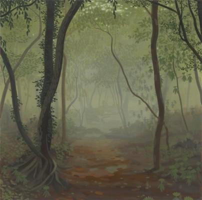 Hoin Lee | Selected Works