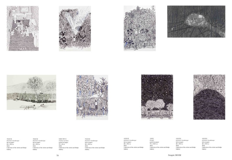 book-210x290