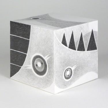 Michael Wang | Selected Works