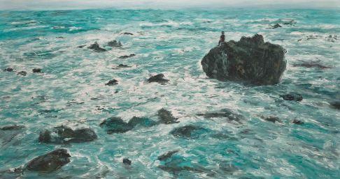 Jiwon Kim   Selected Works
