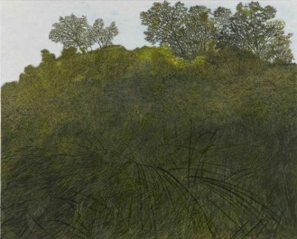 Dongsik Rim | Selected Works
