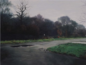 George Shaw | Selected Works