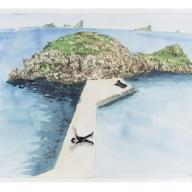 Jiwon Kim | Selected Works