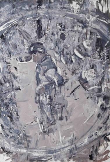 Jang Jaemin | Selected Works