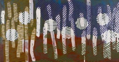 Sul Wongi | Selected Works