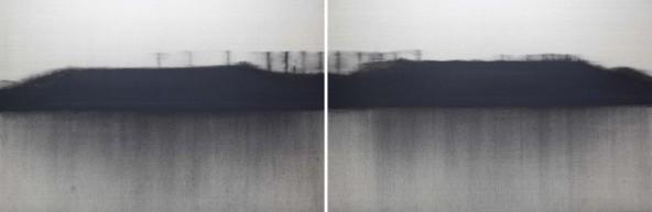 Kim Minho   Selected Works