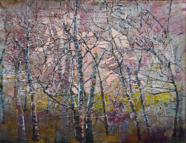 5.Dendriform 10_2012_oil on canvas_214x277cm.jpg