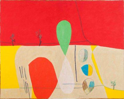 Kim Sundoo | Selected Works