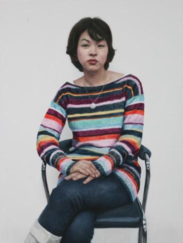 Lee Kwang-Ho   Selected Works