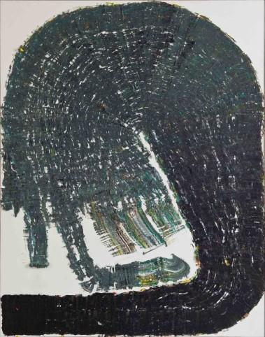 Jeong Eun Young   Selected Works