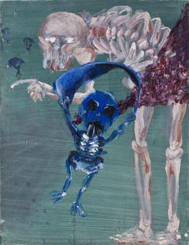 Jung Yu Sun | Selected Works