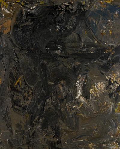 usquamnusquam_132x193cm_oil on canvas_2009