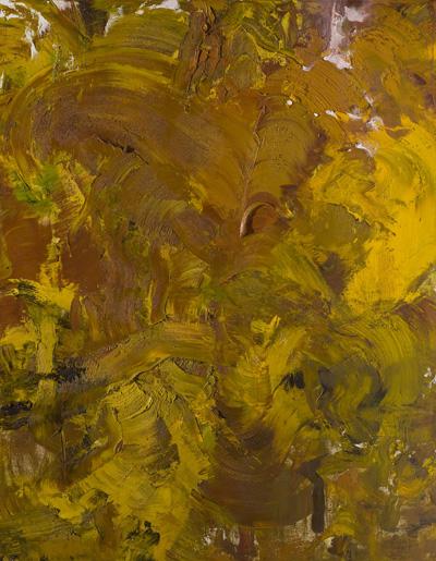 usquamnusquam_182x227cm_oil on canvas-2008