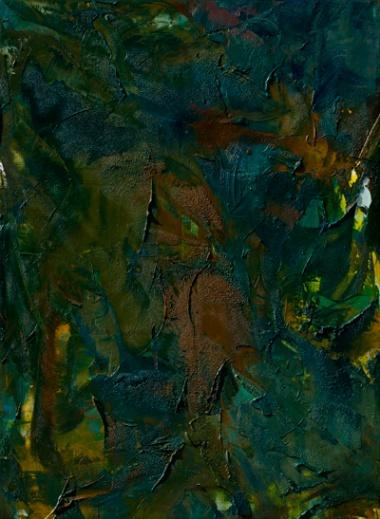 usquamnusquam_182x227cm_oil on canvas_2008