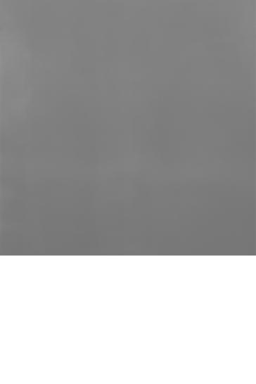 김도균_201604221943_40 42 51N 73 56 4W H20ft 79E_Gelatin silver print wooden frame_61 x 40.6cm_2016