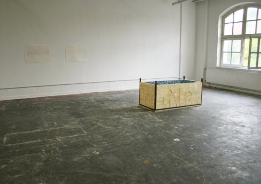 3 욕조, 2011.jpg