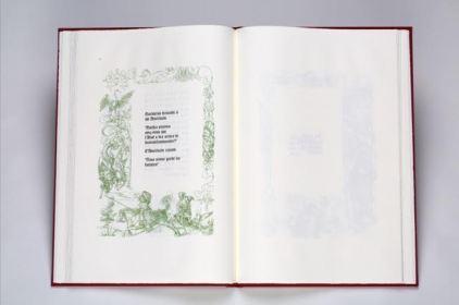 윤형민_만담집(프랑스)__inkjet print, 50.8 x 71 cm_2014