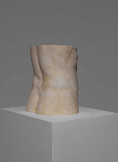 한상혁_나의 삼십년지기 친구들_My Dear Friends for 30 Years_Plaster_Dimensions variable_2016.jpg