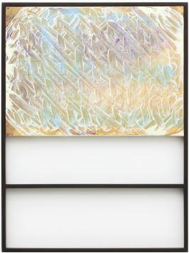 Suki Seokyeong Kang_Jeong 58x78_2014_Gouache on mulberry paper mounted on canvas wood frame_78x58x2.5cm.JPG