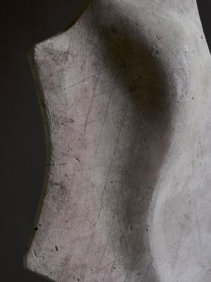 전명은_누워있는 조각가의 시간 Le Repos Incomplet_2016_Archival pigment print_68 x 51 cm (1)