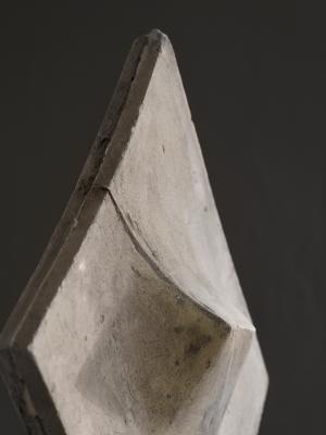 전명은_누워있는 조각가의 시간 Le Repos Incomplet_2016_Archival pigment print_68 x 51 cm(3)
