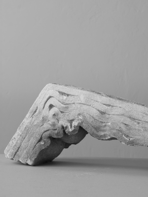 전명은_누워있는 조각가의 시간 Le Repos Incomplet_2016_Archival pigment print_68 x 51 cm(4)