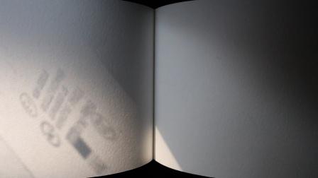 """한우리_도망치는 그림자 A running shadow_2015_Single channel video, color, sound_12_ 00""""(1)"""