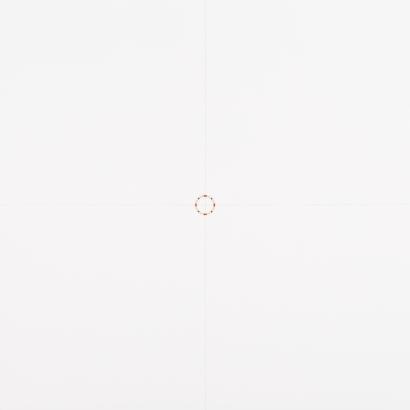 김지영_설레임과 혼란스러움의 움직임_Transition of Thrill and Bewilderment_2013-2017_Acrylic, graphite on paper_10 pieces, each 65 x 65 cm_5