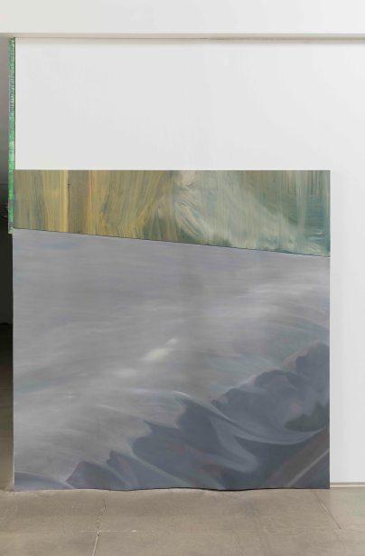 1_김하나_Untitled_2018_oil on canvas_182x182cm.jpg