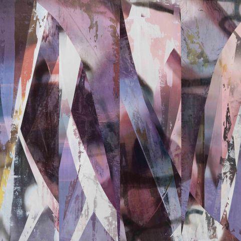 1_이승찬_4C64_2018_acrylic, inkjet print, mesh cloth, paper and varnish on canvas_160×160cm.jpg