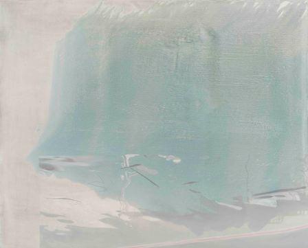 2_김하나_Untitled (Little Souvenir Series)_2018_oil on canvas_130x162cm.jpg