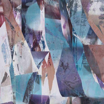 2_이승찬_4C65_2018_acrylic, inkjet print, mesh cloth, paper, polyester and varnish on canvas_160x160cm.jpg
