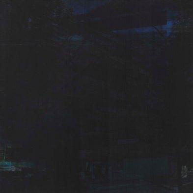 12_이승찬_A07_2016_inkjet print on canvas_100x100cm.jpg