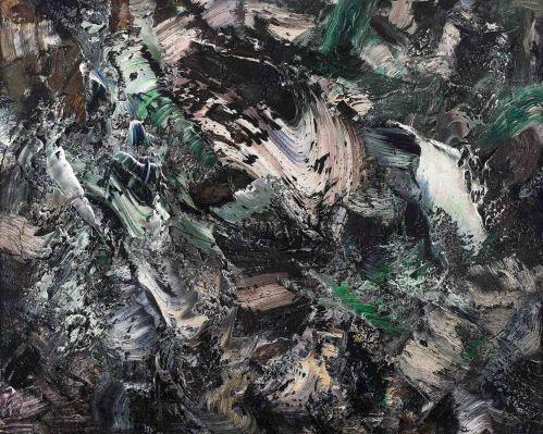 1_제여란_어디든 어디도 아닌 Usquam Nusquam_2007-2017_oil on canvas_182x227.3cm.jpg