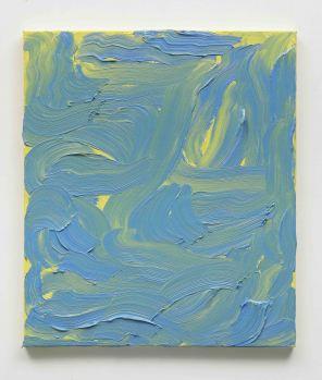 4_김미영_Aspirin_2018_oil on canvas_53x45.5cm.jpg