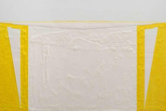 4_이환희_Linebacker_2018_pencil and oil on canvas_130x193cm.jpg