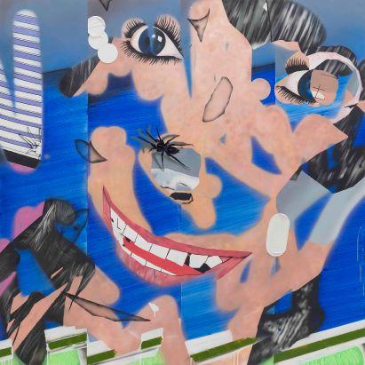 4_정희민_Decent Woman_2018_acrylic on canvas_182x182cm.jpg