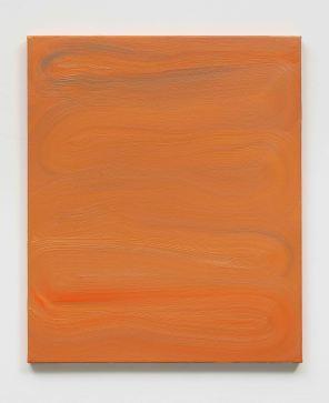 5_김미영_Untitled_2018_oil on canvas_45x38cm.jpg
