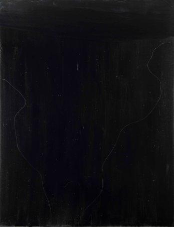 5_김하나_Untitled (Little Souvenir Series)_2018_oil on canvas_145x112cm.jpg